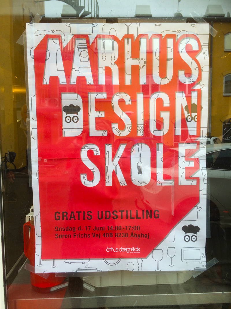 Udstilling2015-5